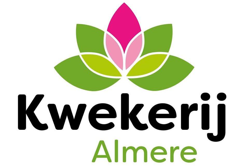 Kwekerij Almere